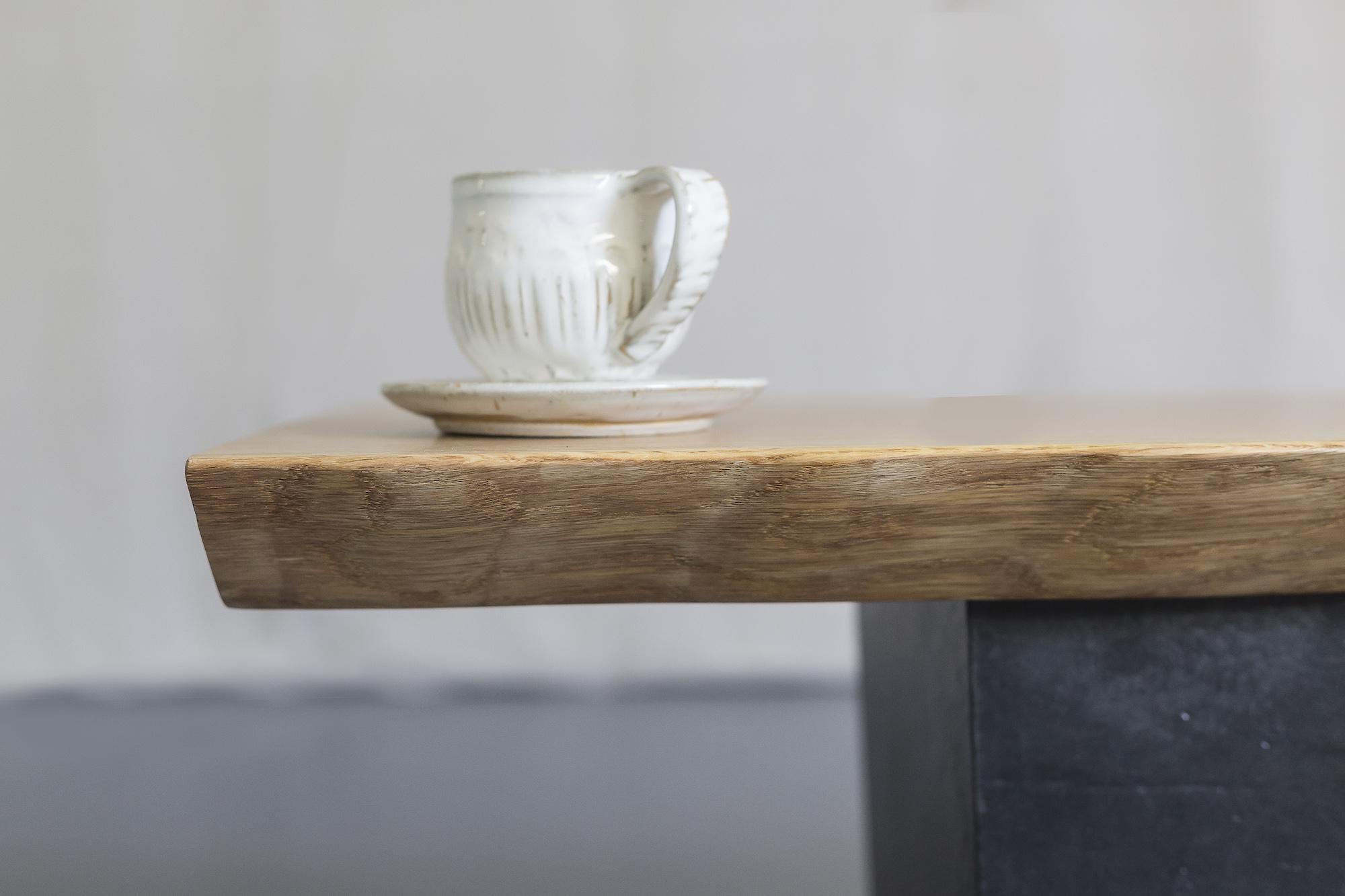 Coffee Tables Holler Jones